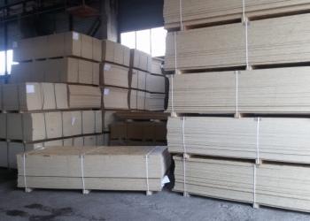 Осп-3.(Osb-осб) лист.1250x2500 Влагостойкое