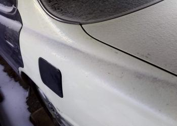 Продам или Обменяю Toyota Windom, 1993