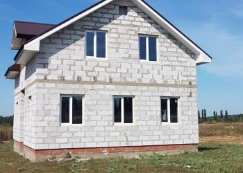 Дома, дачи, коттеджи продажа покупка в Липецкой области.