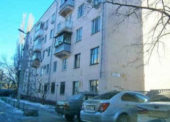 Подселение малонаселенное с балконом в ТЗР
