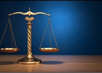 Оказываем весь спектр юридическитх услуг