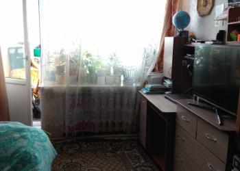 2-к квартира, 51 м2, 2/3 эт.