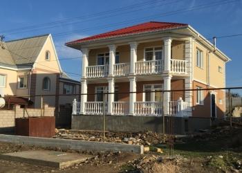 Продам Отличный Дом в Симферополе