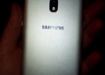 Продам  Samsung Galaxy J7 (2017).
