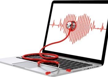 Компьютерный доктор IT-Болит