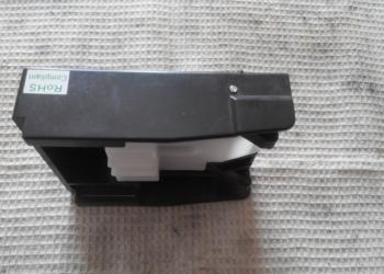 Фиксатор стекера купюроприемника Jcm DBV-301