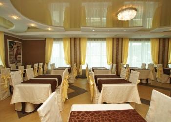 Продается в Джубге: Гостиница, кафе, жилой дом на участке 8,9 соток