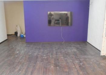 Косметический ремонт квартир.