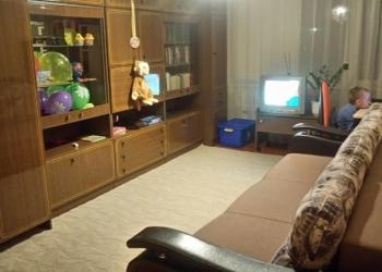 2-х комнатная в московской области