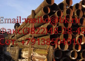 трубопроводы магистральные: ПМТП-150, ПМТ-150, ПМТБ-200 и ПМТ-100.