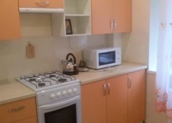 Сдам 1-к квартиру на ул. Лексина, 40 кв.м., 3/9 эт.