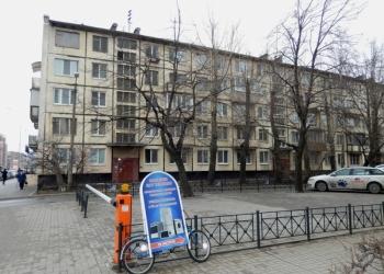 Сдам комнату 10 м2 в Московском р-не