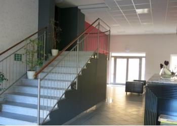 Апартаменты для отдыха и аренды в Карловых Варах