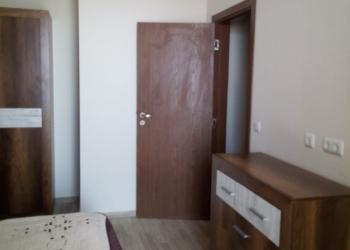 Квартира 2 х комн. в Каскадас-Равда
