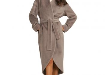 Фабрика элитных пальто - розница