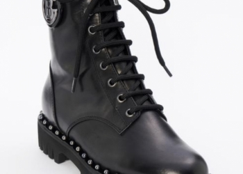 Распродажа обуви Baldinini