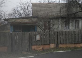 Продам Дом 54 м2