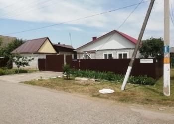 ПРОДАМ Дом 51 м2