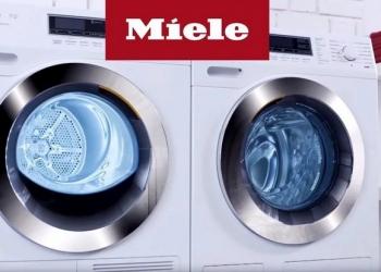 Ремонт стиральных машин - МастерРБТ