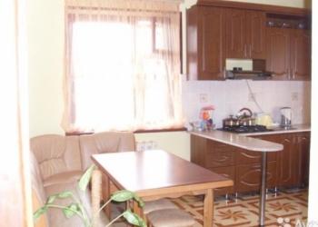 Дом 135 м2