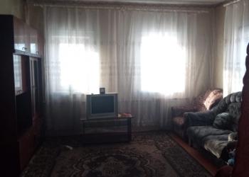 Дом 67м продается