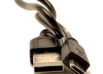 Беспроводные Bluetooth наушники hiper TWS Brise
