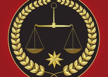 юридическая помощь, юридические консультации