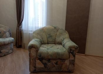 Угловая мебель пр-ва Германии