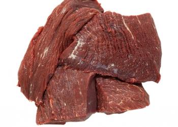 Продажа оптом, от 1000 кг мяса в ассортименте ГОСТ