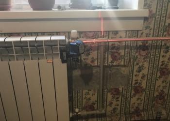 Сантехник, электрик. Муж на час: мелкий бытовой ремонт, установка техники