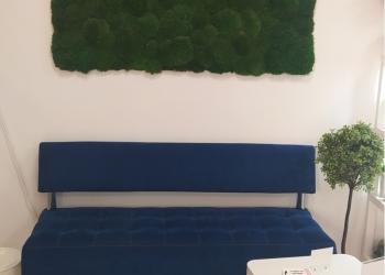 Готовый бизнес, отличное помещение (Крым)