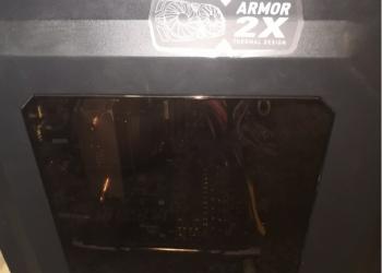 Игровой персональный компьютер