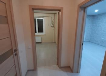 Ремонт квартир без посредников в Краснодаре