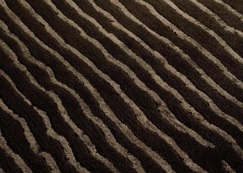 Продам готовый бизнес - магазин ковров ручной работы фирмы Angelo.