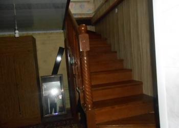 Продам или поменяю на квартиру