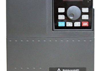 Инъекционный шнековый насос Титан-706-Профи для профессиональной работы