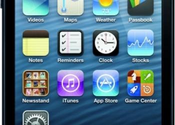 доступная цена на Apple iPhone 5s у нас на сайте. Уфа