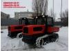 Трактор ДТ-75, новый, гарантия 1 год.