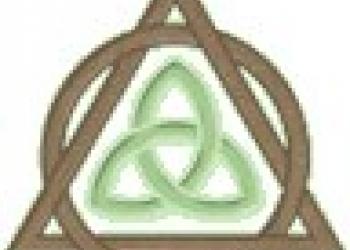Дальневосточная Академия массажа и СПА объявляет набор на курсы массажа.