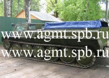 ГАЗ-71