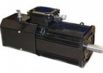 Электродвигатели постоянного тока 4МТА-С