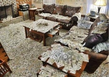 Займ под залог недвижимости до 2000000руб.