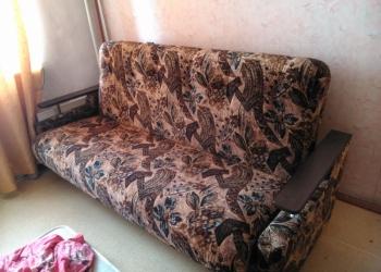 меткой мебель