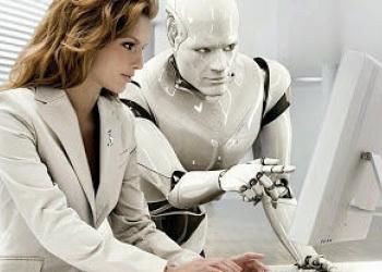 Автоматический заработок в интернете