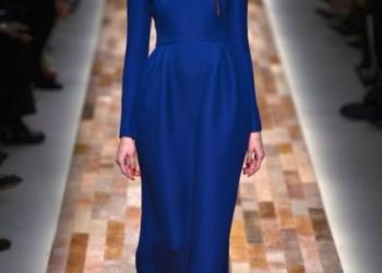 Супер модное платье по низкой цене