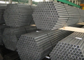Трубы металлические (электросварные и профильные) в Кстово