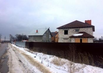 Продам дом в Чехове