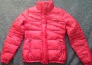 Куртка женская р 42-44