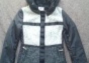 Куртка женская, осенняя р 42-44