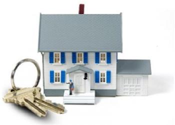 Покупка, продажа, обмен недвижимости
